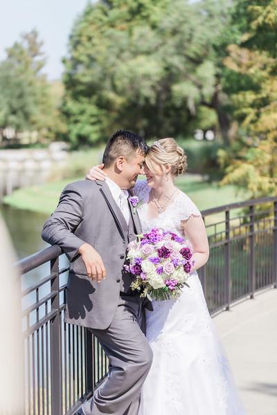 ELP1104 Amber & Jay Orlando wedding 1064.jpg