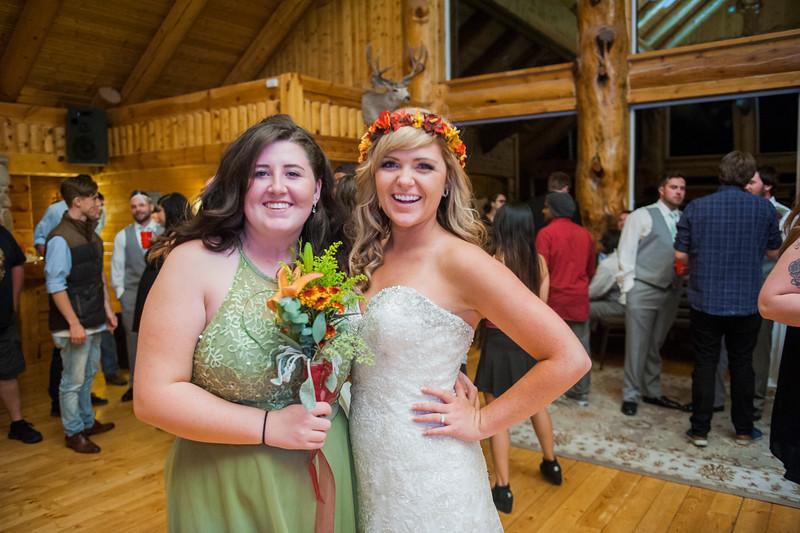 Jodi-petersen-wedding-686.jpg