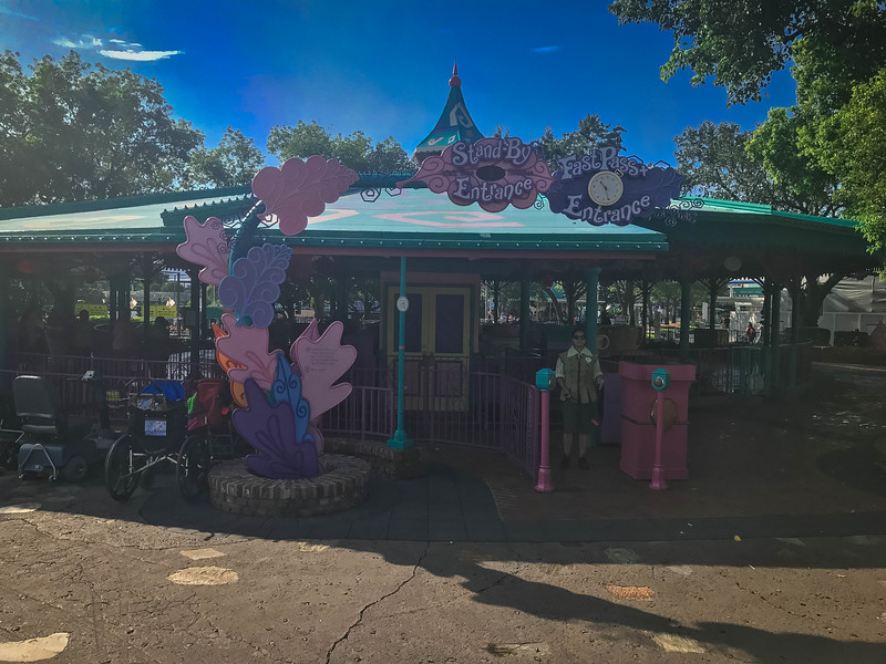 Disney World333.jpg