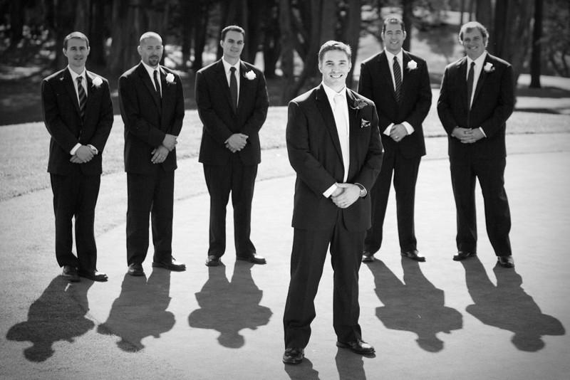 wedding-1222-2.jpg
