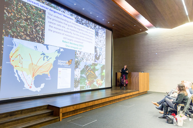 2018 Susan Brooks Lecture (001 of 018).jpg