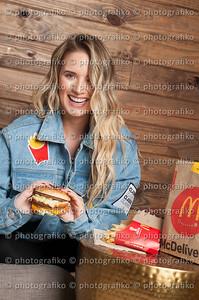 McDonalds Kimberlydosramos