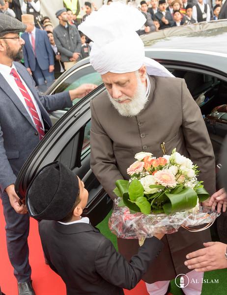 2019-10-20-DE-Fulda-Mosque-004.jpg
