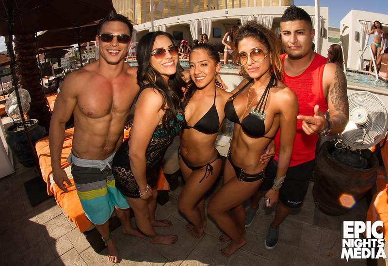 042014 #MADESundays @ DayLight Beach Club-0841.jpg