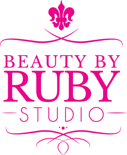 Beauty by Ruby_2.png