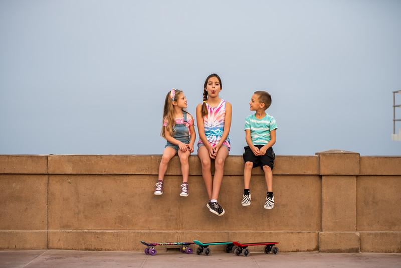 San Diego Skateboards 2020-5428.jpg