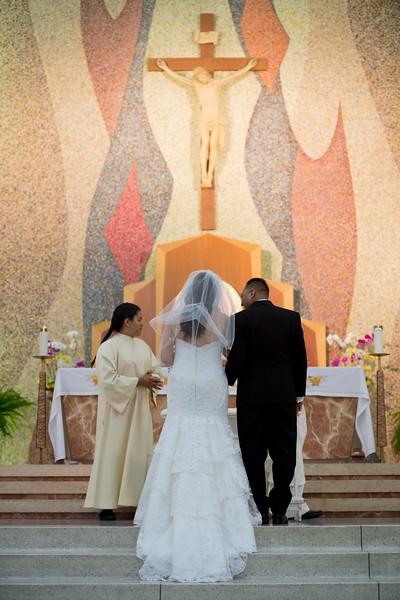170923 Jose & Ana's Wedding  0142.JPG