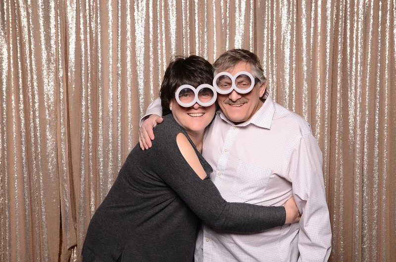 20180324_MoPoSo_Seattle_Photobooth_Number6Cider_Thoms50th-22.jpg
