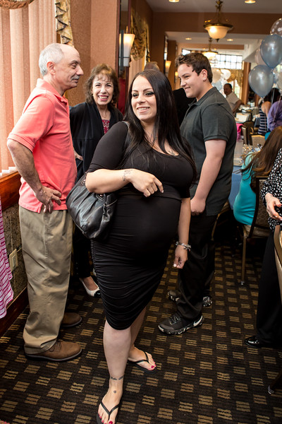 Kelly Quinn Baby Shower-47.jpg