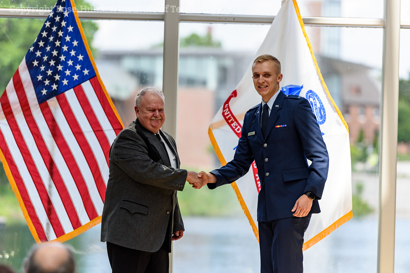 RHIT_ROTC_Commissioning_Commencement__2019-12943.jpg
