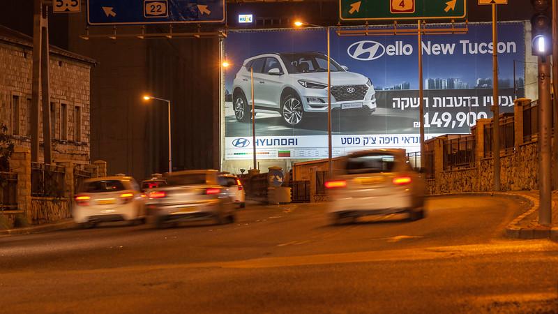 01-14-19-Huge-HyundaiTucson-Haifa-Big (26 of 30).jpg