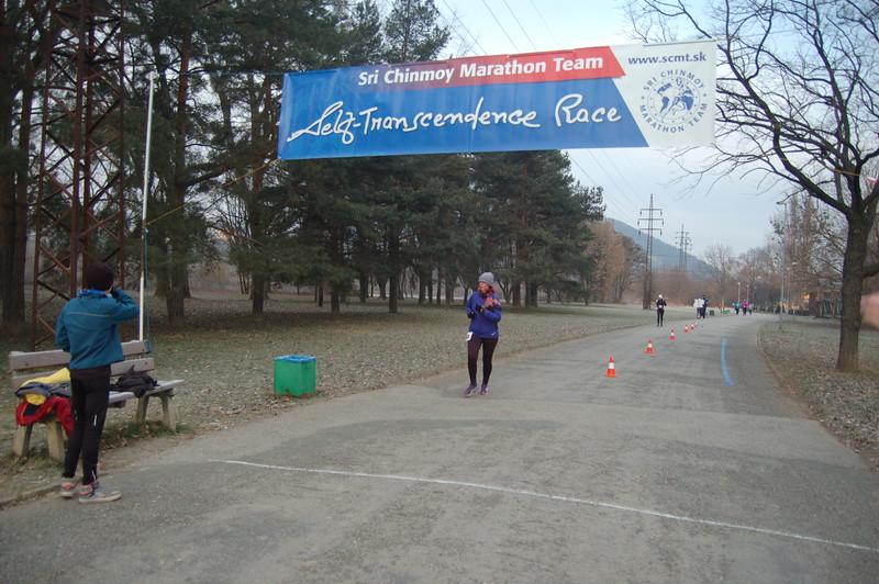 2 mile Kosice 29 kolo 02.01.2016 - 083.JPG