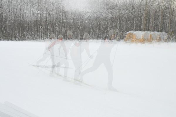 MTU Nordic Dec 09