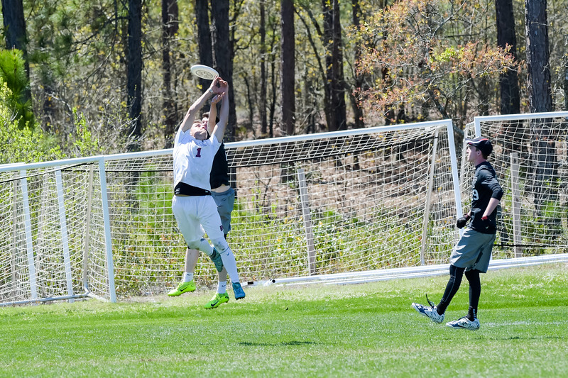 20160403__KET2272_DUFF DII Easterns Day 2.jpg