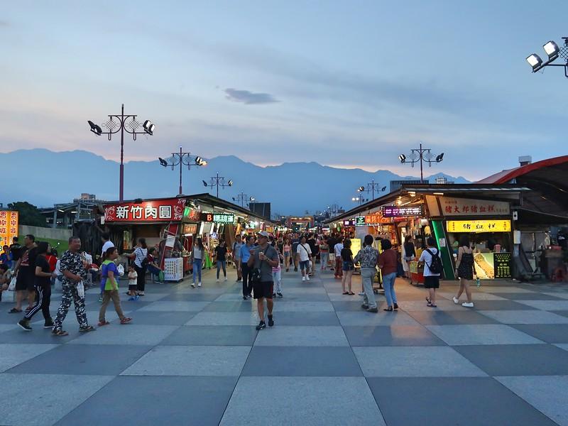 IMG_8876-night-market.jpg