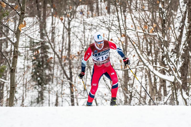 2020-NordicNats-15Skate-men-0978.jpg