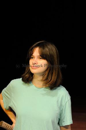 YASI Shakes 2012 Romeo & Juliet