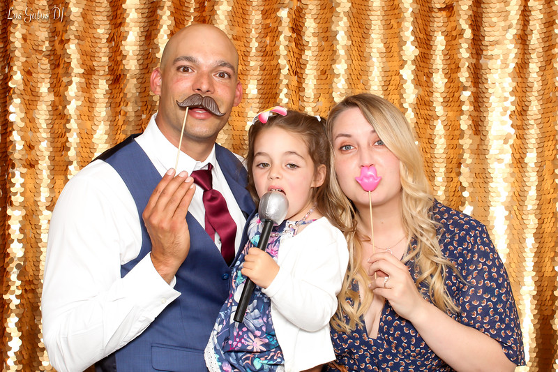 LOS GATOS DJ & PHOTO BOOTH - Mikaela & Jeff - Photo Booth Photos (lgdj)-52.jpg