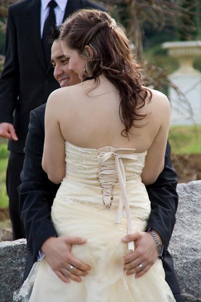 J&G's wedding (131).jpg