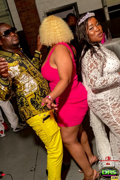 THE RETURN OF BRING IT TO THE OWNER COLEEN'S BIRTHDAY CELEBRATION-112.jpg