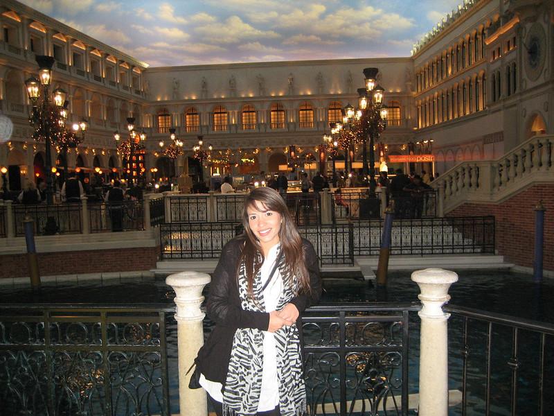 Miami and Las Vegas 2010 247.JPG