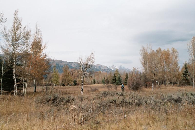 2019_10_31_MSC_Wyoming_Film_044.jpg