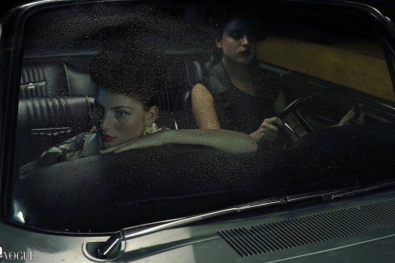 Creative-space-artists-hair-stylist-makeup-artist-Mark-Williamson-photo-agency-nyc-beauty-representatives-editorial-Car_02.jpg