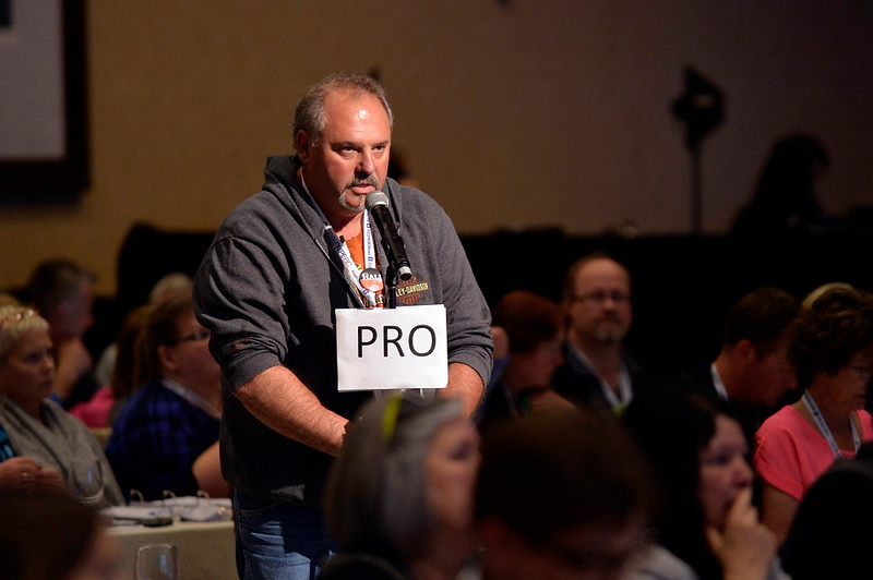 CUPE Conv Thurs 114.jpg