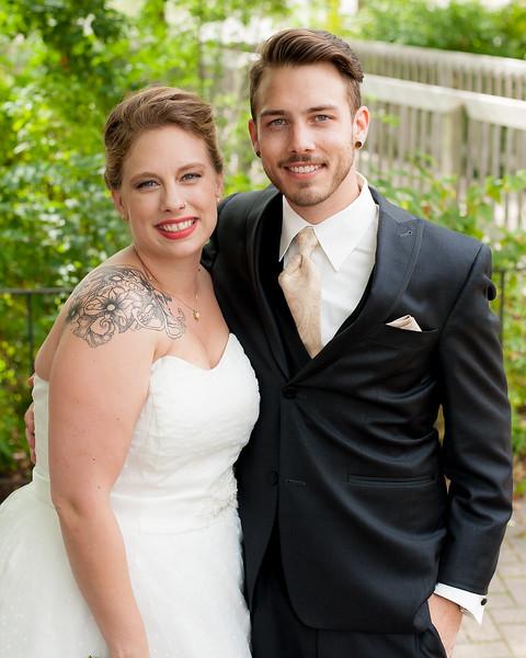 EDITS - Ryan and Lindsey Wedding 2014-245.jpg