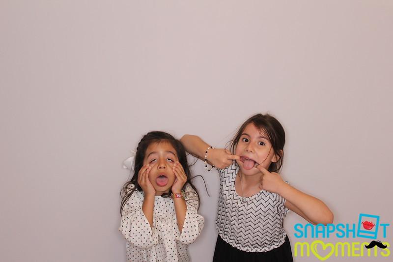 04-13-2019 - Yahaira & Radhame's Baby Shower_012.JPG