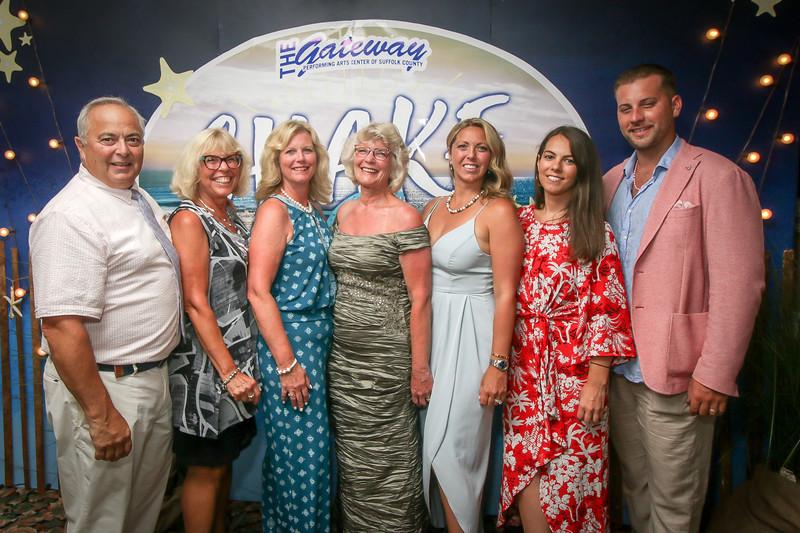 Gateway Gala 2018-118.jpg