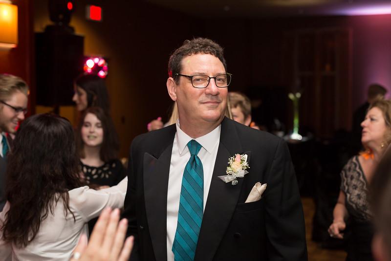 Houston Wedding Photography ~ Denise and Joel-2341.jpg