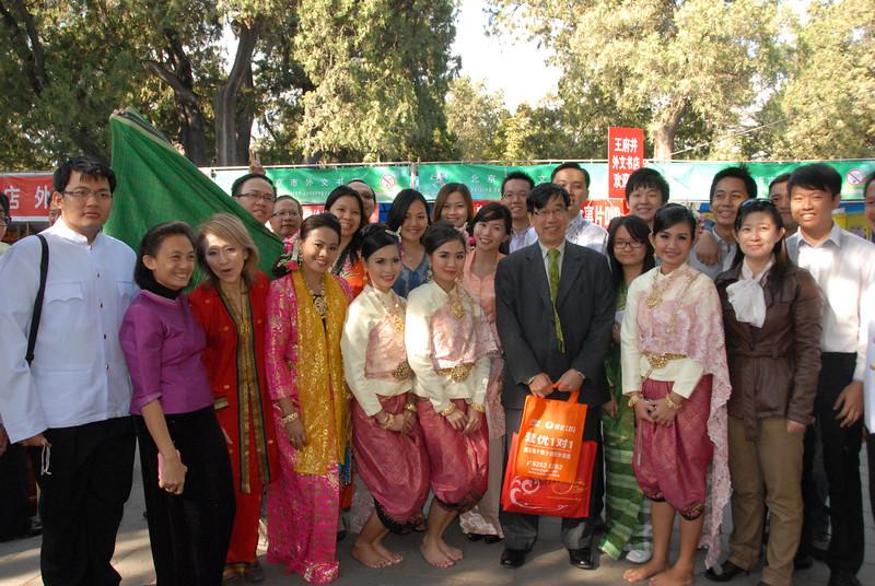 [20111015] Beijing Foreign Language Festival (90).JPG