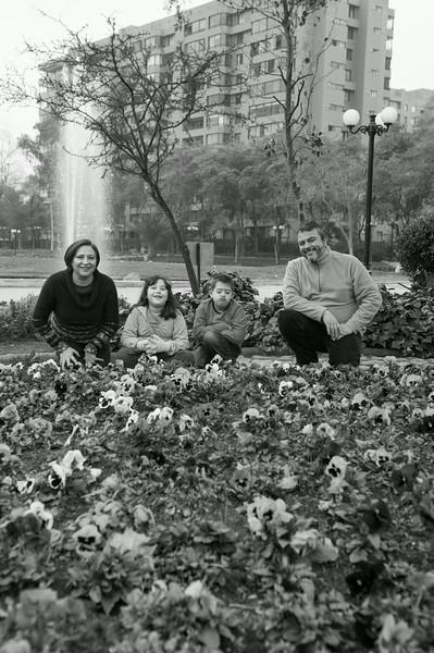 Family_0333BW.jpg