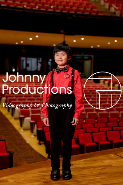 0142_day 1_SC junior A+B portraits_red show 2019_johnnyproductions.jpg