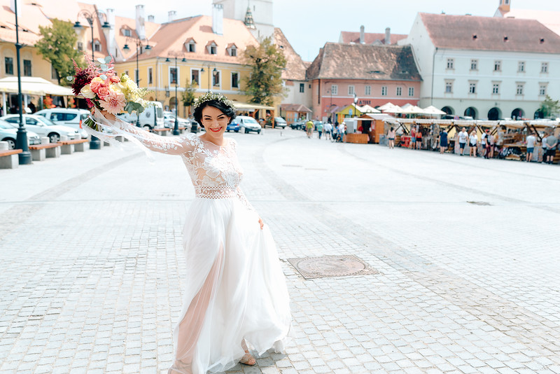 Nunta Sibiu - Fotograf Sibiu-70.jpg