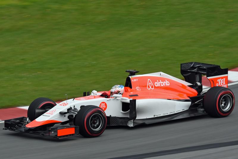 Will Stevens Marussia.jpg