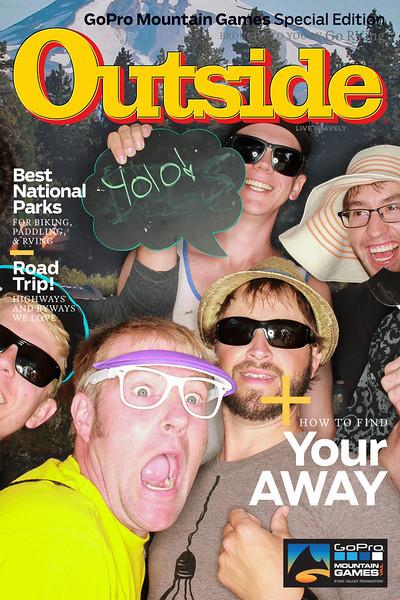 Outside Magazine at GoPro Mountain Games 2014-091.jpg