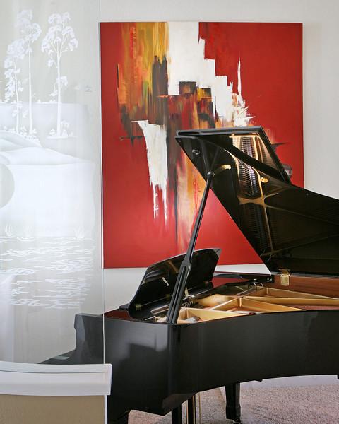 Grove_Piano.jpg