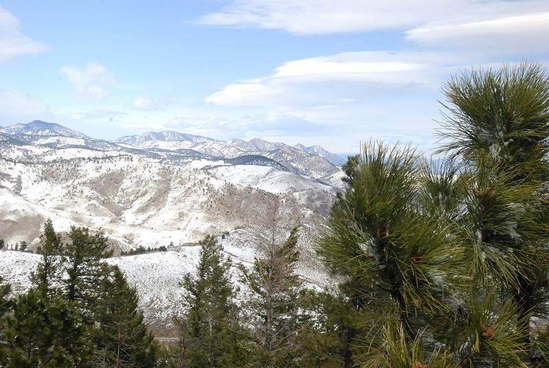 Colorado.040209 045.jpg