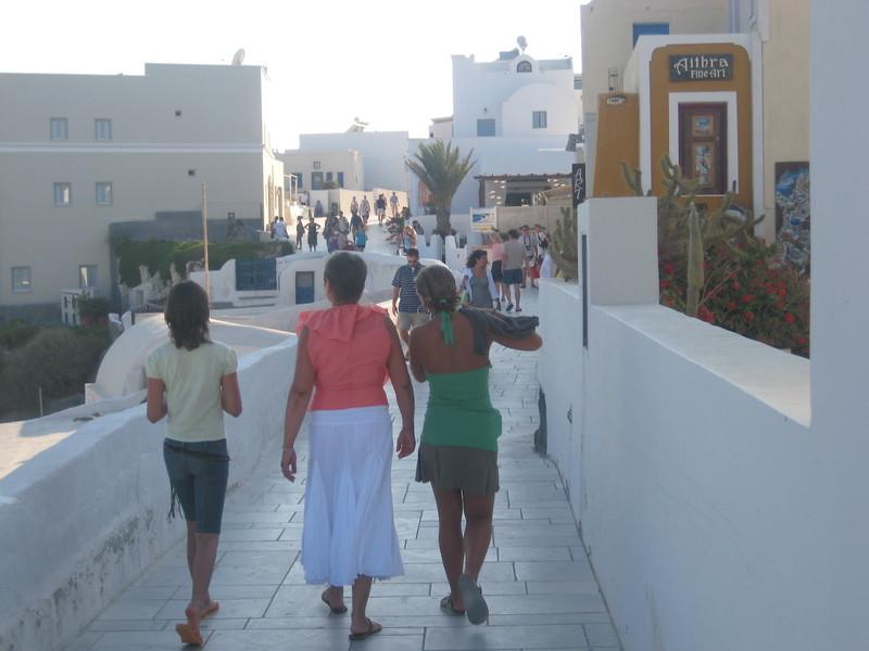 Greece 2008-339.jpg