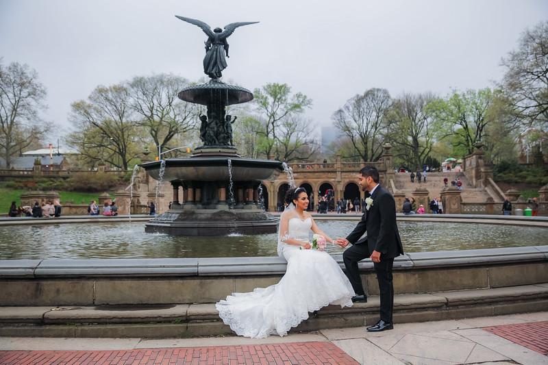 Central Park Wedding - Maha & Kalam-175.jpg
