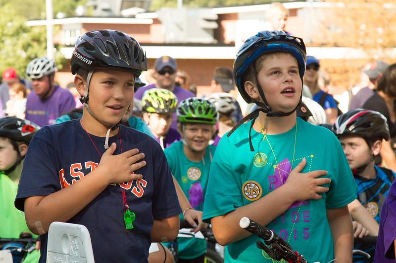 PMC Lexington Kids Ride 2015 69_.jpg
