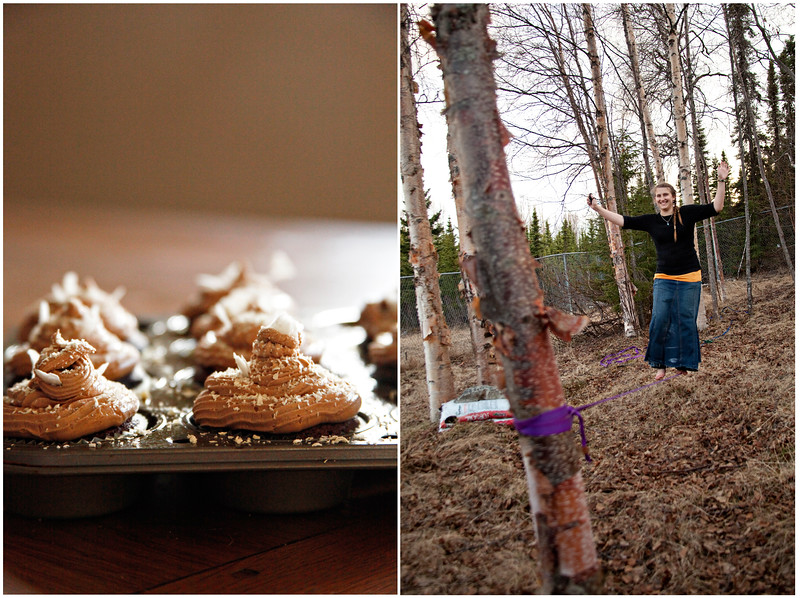 May 8, 2012. Day 123.