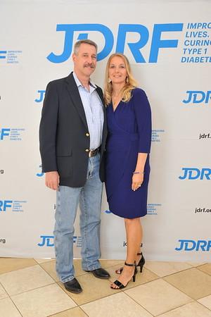 JDRF 2019