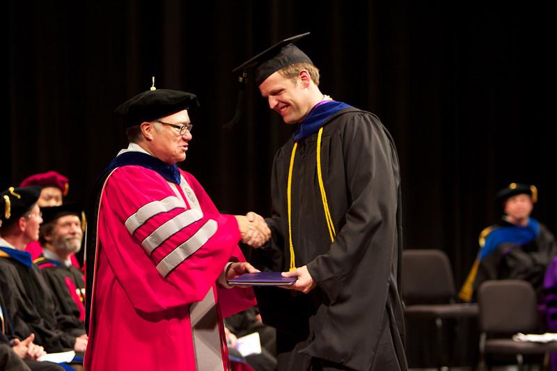 EMBA-TMMBA_Graduation-138.jpg