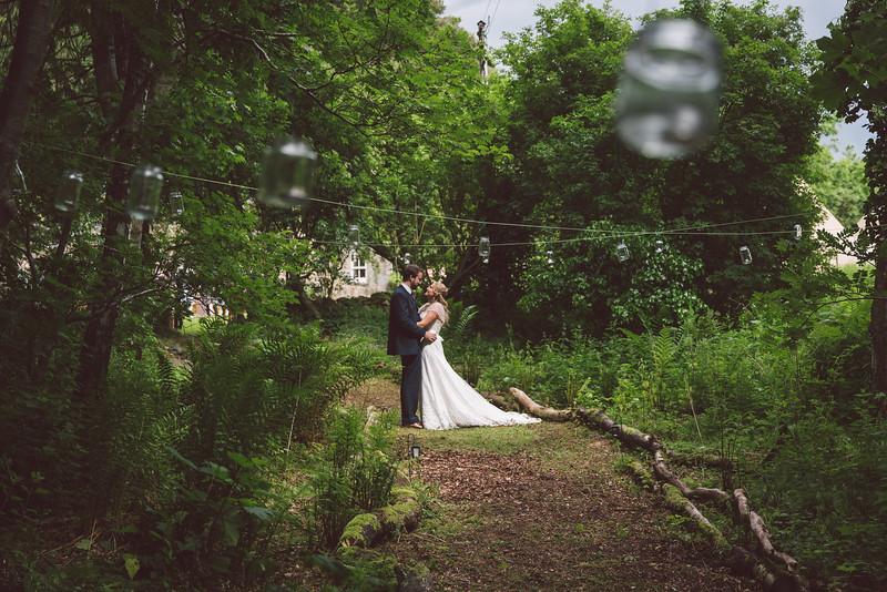 Cia and Ben Wedding-215.jpg