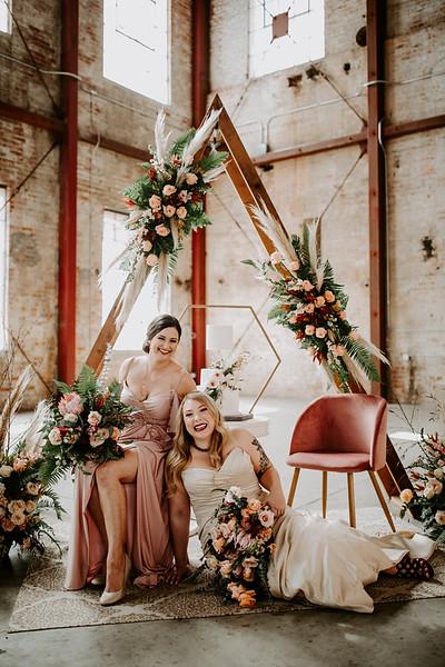 Real Wedding Cover Shoot 01-1033.jpg