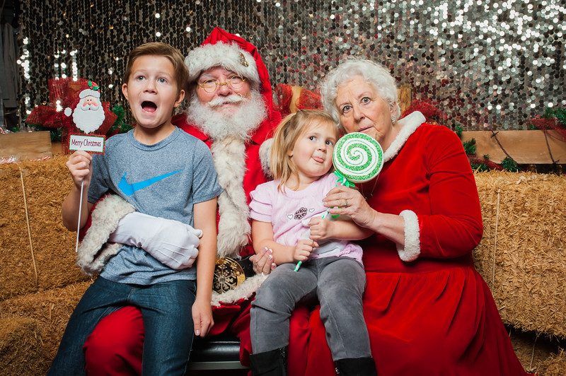 Christmas Roundup 2018-99.jpg