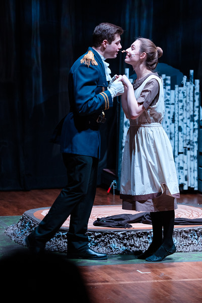 2018-03 Into the Woods Performance 0797.jpg